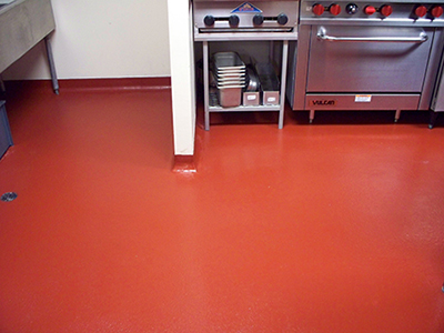 Invision-Comcorco-food-and-beverage-flooring