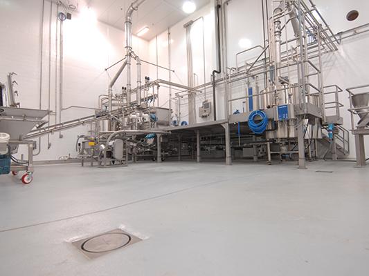 Invision-Comcorco-urethane-cement-flooring