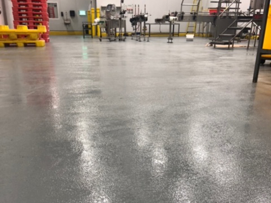 Invision-Comcorco-food-and-beverage-flooring-food-processing
