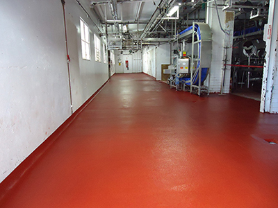 Invision-Comcorco-industrial-manufacturing-flooring-orange