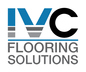Value Engineered Flooring Solutions for Businesses