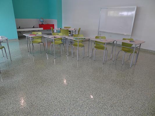 Invision-Comcorco-school-university-flooring-classroom