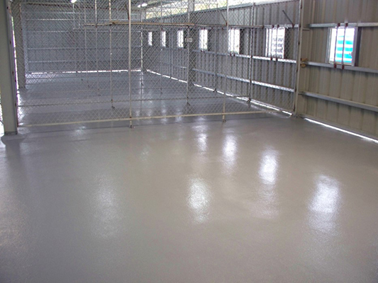 Invision-Comcorco-warehouse-flooring