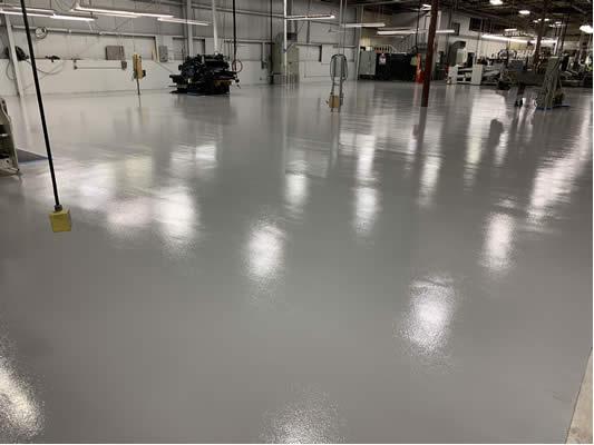 Invision-Comcorco-epoxy-mortar-flooring-industrial